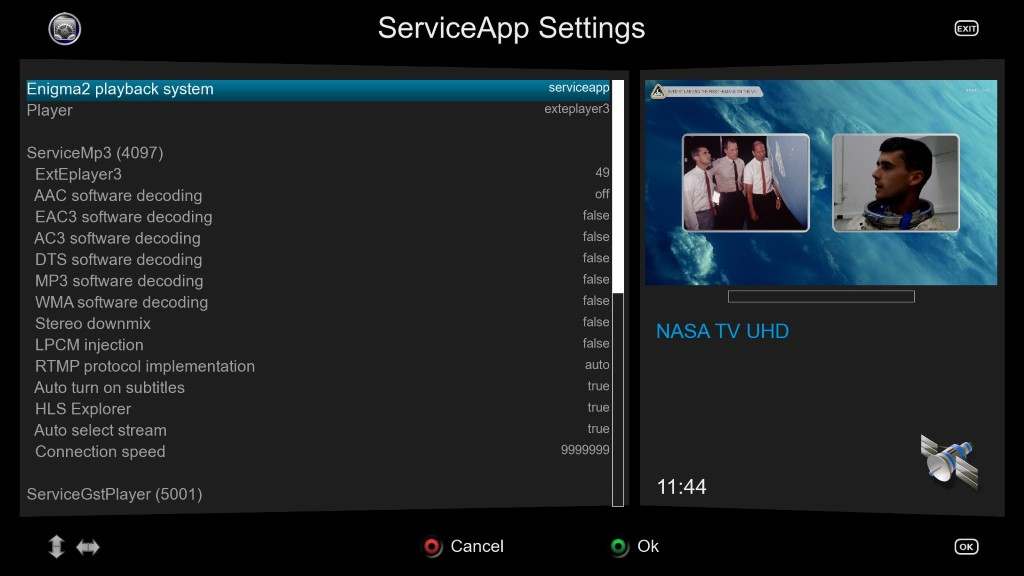 Image Result For Iptv Can You Record