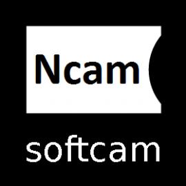 softcam – VUPLUS4K