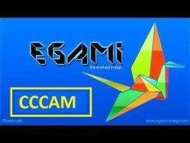 CCcam – VUPLUS4K
